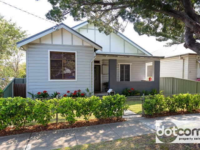 37 Fitzroy Street, Mayfield, NSW 2304