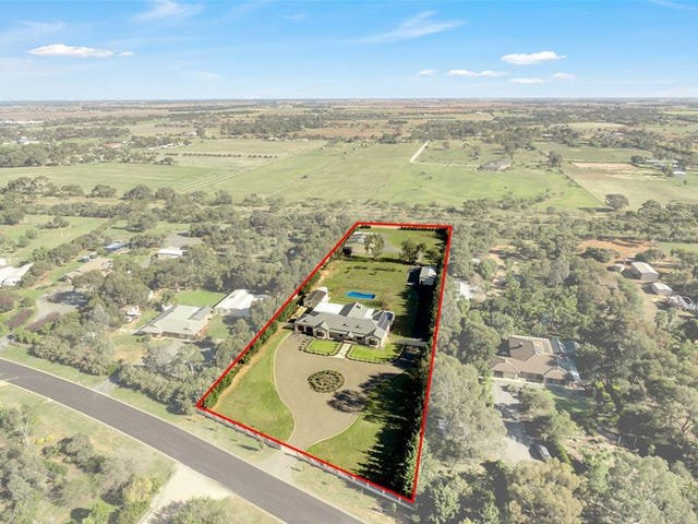19 Barkley Drive, Gawler Belt, SA 5118