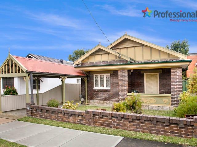 17 Shirley Street, Bexley, NSW 2207