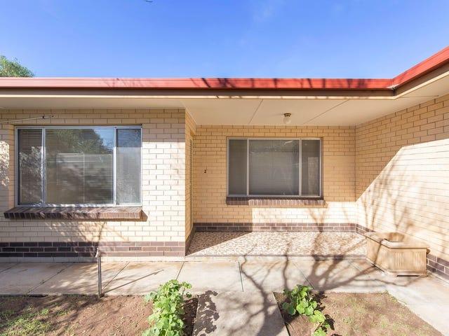 2/6 Laver Terrace, Felixstow, SA 5070