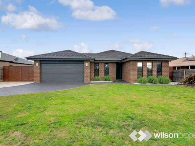 9 Rintoull Court, Rosedale, Vic 3847