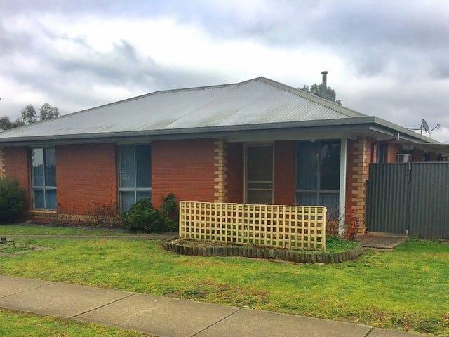 1/567 Webb Street, Lavington, NSW 2641