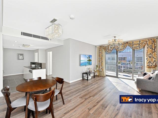 81/31-39 Mindarie Street, Lane Cove, NSW 2066