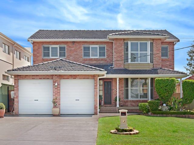 31 Churchill Street, Fairfield, NSW 2165