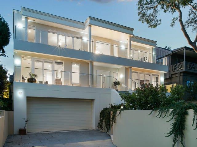 12 Seaforth Crescent, Seaforth, NSW 2092