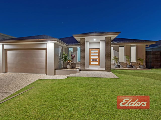 83 Balthazar Circuit, Mount Cotton, Qld 4165