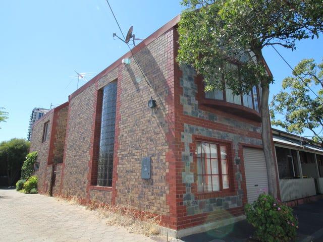 1/12 Claxton Street, Adelaide, SA 5000