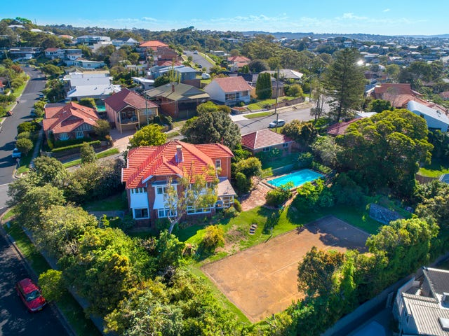 8 Kempster Road, Merewether, NSW 2291
