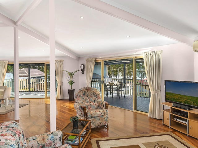 1b Amos Street, Bonnells Bay, NSW 2264