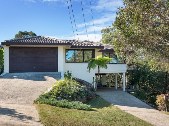 29 Valerie Avenue, Chatswood West, NSW 2067