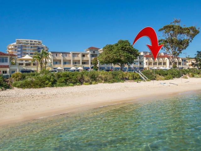 117/43 Shoal Bay Road, Shoal Bay, NSW 2315