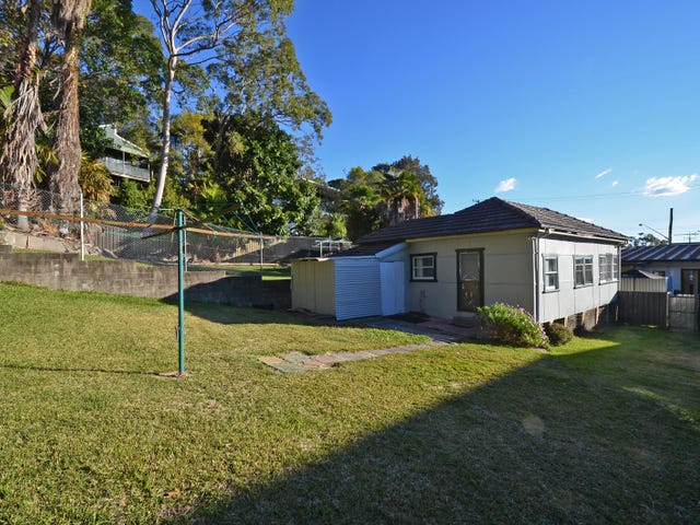 44 Rear Brighton Street, Bundeena, NSW 2230