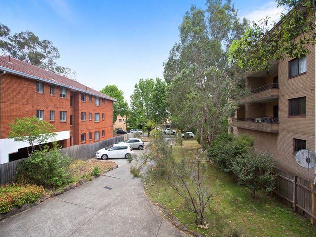 13/8 Galloway Street, North Parramatta, NSW 2151