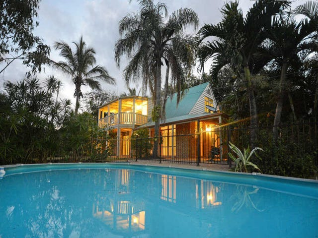10  Daydream Court, Cannonvale, Qld 4802