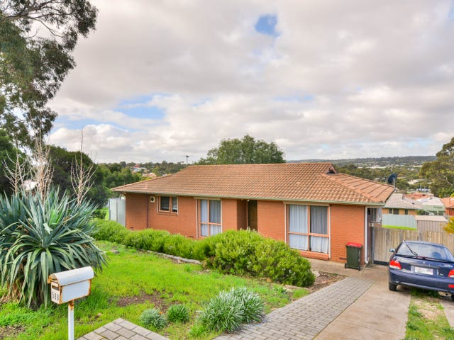 598 Brodie Road, Huntfield Heights, SA 5163