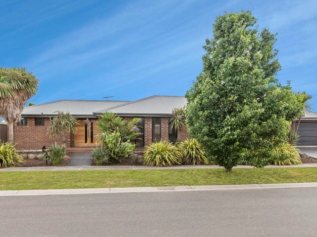 11 Jamieson Way, Wallan, Vic 3756