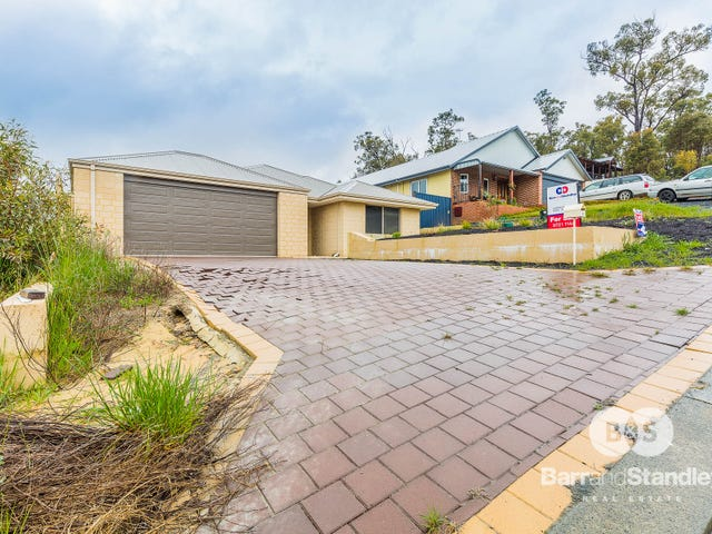 19 Oats View, Donnybrook, WA 6239