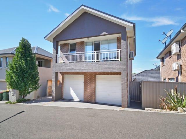 36a Joubert Lane, Campbelltown, NSW 2560