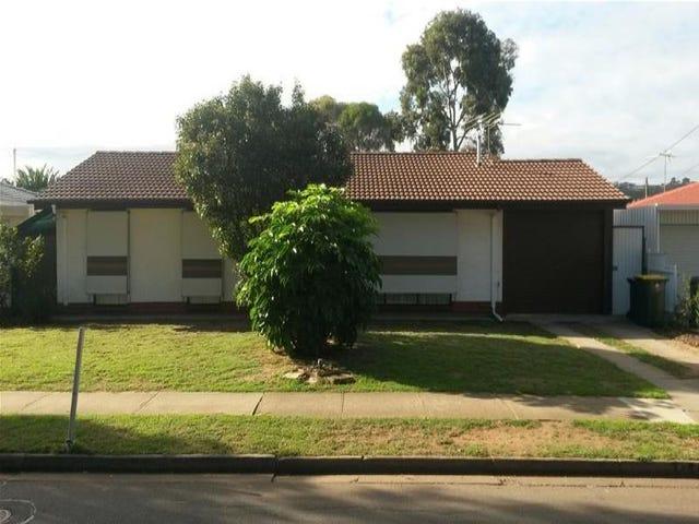 42 Northbri Avenue, Salisbury East, SA 5109