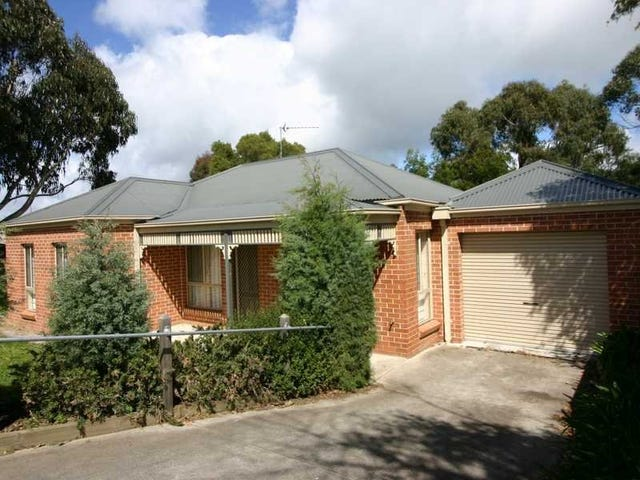 332A Clayton Street, Ballarat, Vic 3350