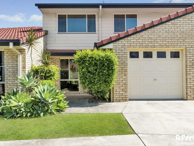 113/2 Nicol Way, Brendale, Qld 4500