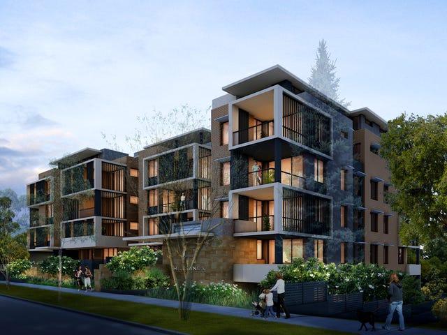 41 Rhodes St, Hillsdale, NSW 2036