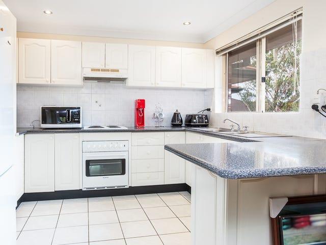 24/506 President Avenue, Sutherland, NSW 2232