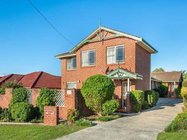1/14 Eloora Road, Long Jetty, NSW 2261