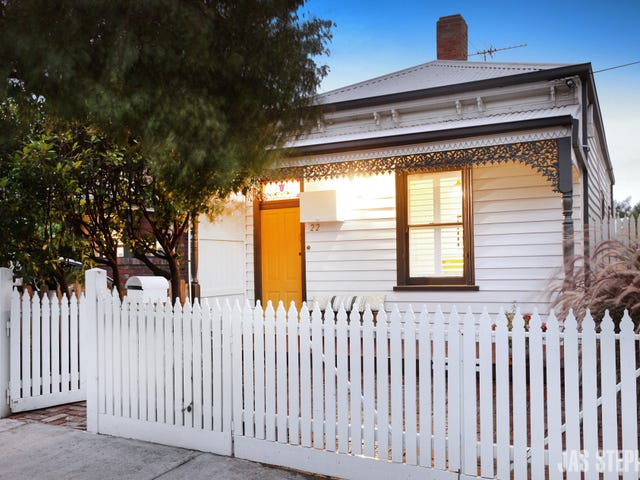 22 Berry Street, Yarraville, Vic 3013
