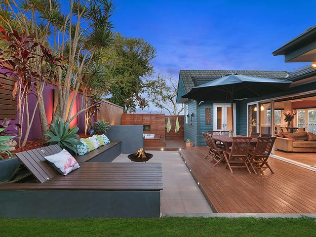 5 Painters Parade, Dee Why, NSW 2099