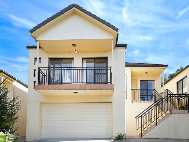 6/65 Outlook Drive, Figtree, NSW 2525