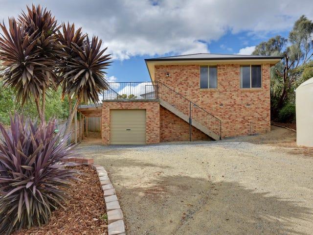 1 Cadence Court, South Arm, Tas 7022