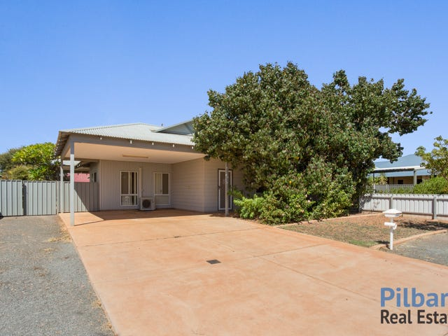 8 Tattler Route, Nickol, WA 6714
