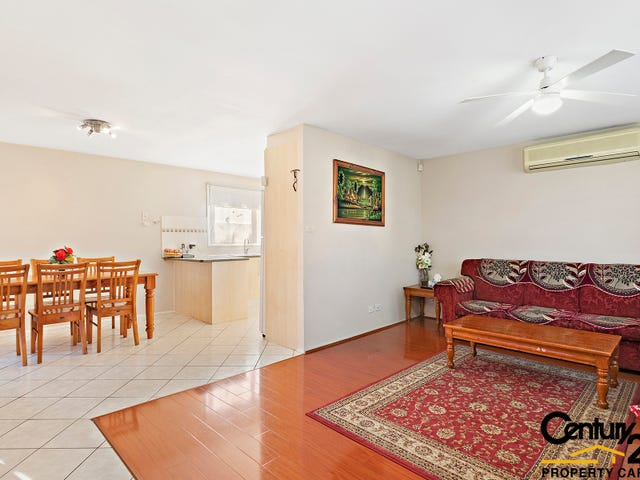 7/7 Hanlon Close, Minto, NSW 2566