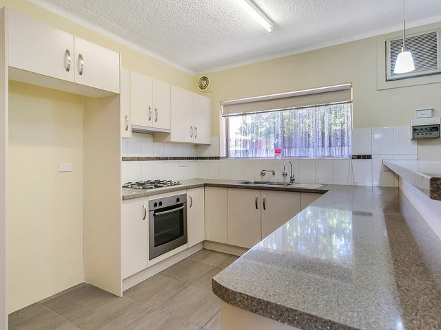 5/35 McInnes Avenue, Broadview, SA 5083