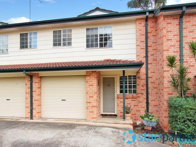3/42 Methven Street, Mount Druitt, NSW 2770