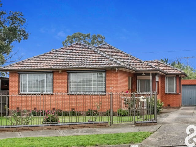 137 Mount View Road, Lalor, Vic 3075