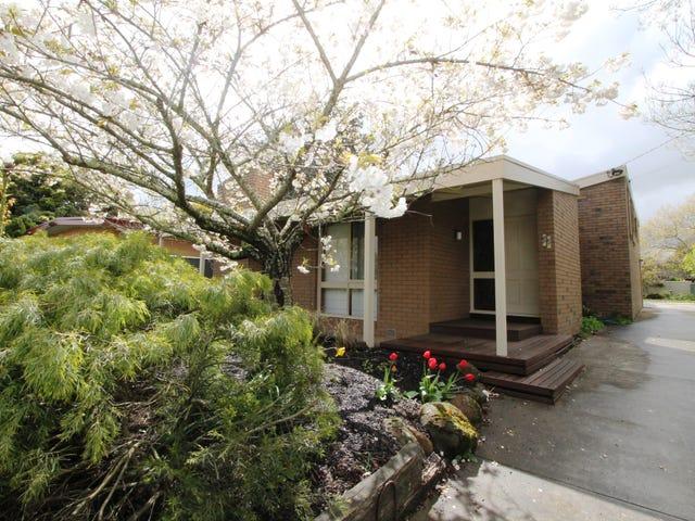 44 Mimosa Avenue, Alfredton, Vic 3350