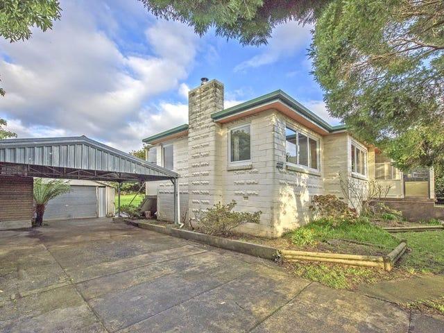 117 Old Surrey Road, Havenview, Tas 7320