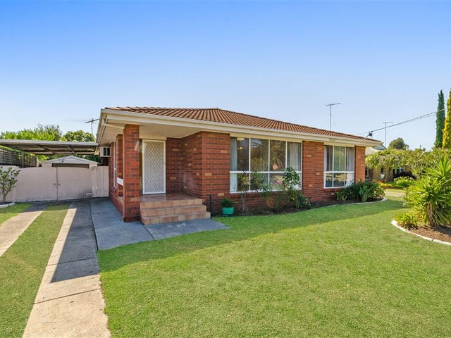 13 Lowrey Court, Corio, Vic 3214