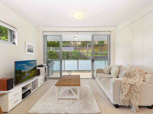 1205/1 Nield Avenue, Greenwich, NSW 2065