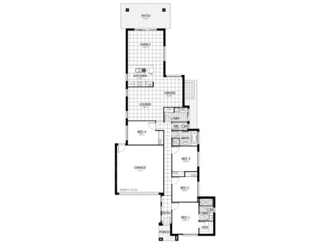15 Charles Avenue, Pimpama, Qld 4209