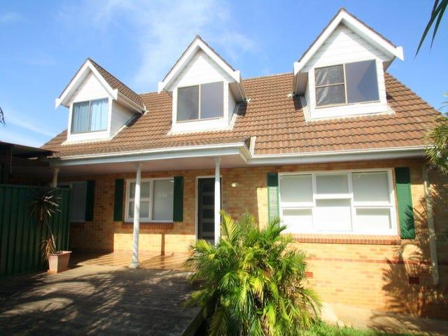42 Victoria Street, Coffs Harbour, NSW 2450