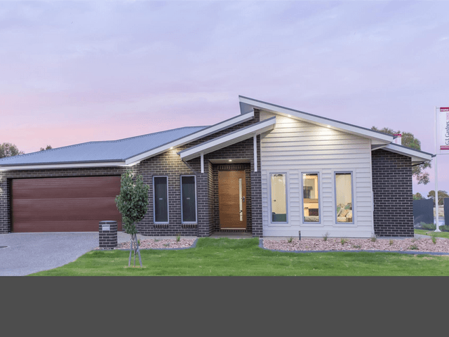 2 Cleek Way, Mildura, Vic 3500