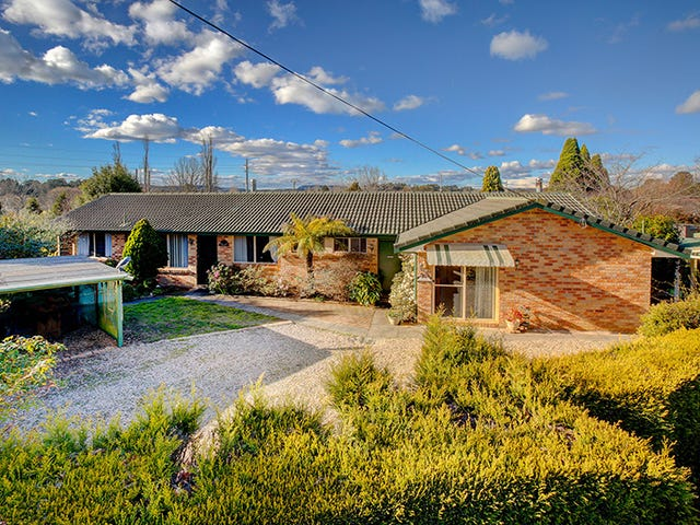 2 Twickenham Place, Moss Vale, NSW 2577