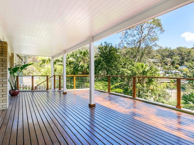 7 De Lauret Avenue, Newport, NSW 2106