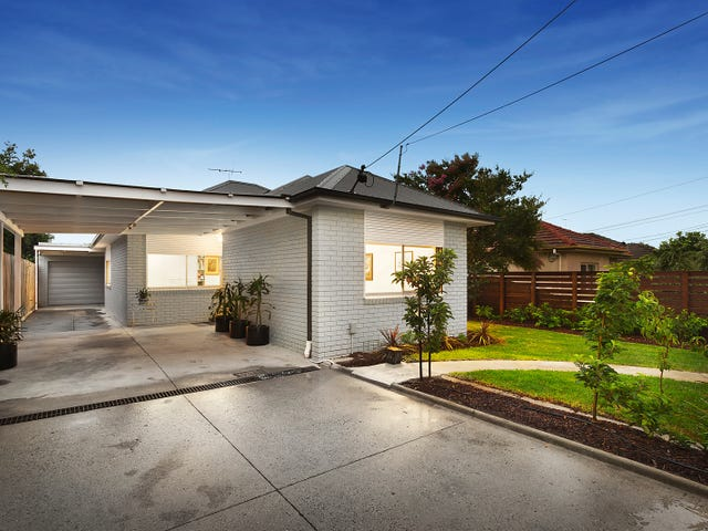 15 Arthur Street, Coburg North, Vic 3058