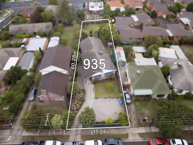 3 Station Road, Oak Park, Vic 3046