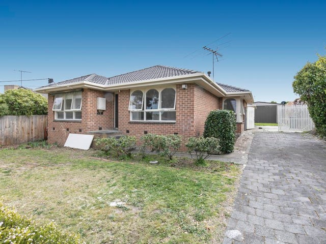 12 Fifth Avenue, Rowville, Vic 3178