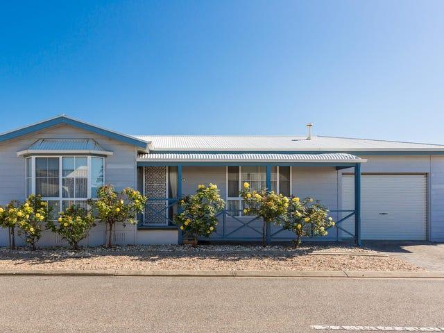 45 Rosetta Village, 1-27 Maude St, Encounter Bay, SA 5211